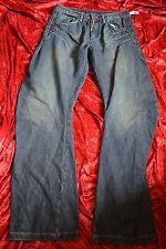 Shs jolis jeans w32 l34 w32/l34 Top