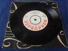 """Vinyl-Schallplatten mit Weltmusik (1960er) und Single 7"""""""