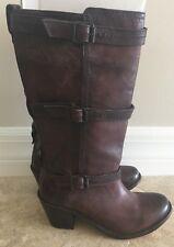 FRYE Women's Boots - NWOB - 9M