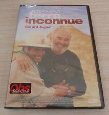 DVD RENDEZ VOUS EN TERRE INCONNUE FREDERIC LOPEZ GERARD JUGNOT CHEZ LES CHIPAYAS