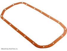 Engine Oil Pan Gasket Beck/Arnley 034-0646