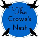 Crowe's Nest Collectibles and Games