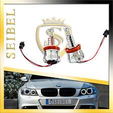 H8 LED Angel Eyes für BMW X5 E70 Standlicht Corona Ringe Tagfahrlicht