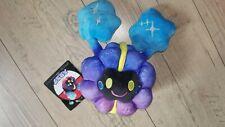 Pokemon Figuren Figur Plüsch Cosmog Generation VII