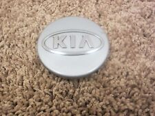 KIA OPTIMA FORTE AMANTI SEDONA SPORTAGE OEM WHEEL CENTER CAP 52960-1F250 #65-4N