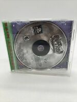 Spyro 2 Ripto's Rage (Sony PlayStation 1 PS1)  Greatest Hits