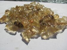 Wonderful  RARE Lot. Sunstone  Oregon 148 grams