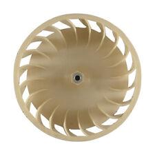 Oem 510139P Speed Queen Washer Dryer Combo Blower Wheel