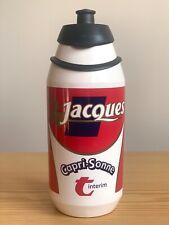 Cycling bottle Team Chocolade Jacques CapriSonne / Drinkbus / bidon de cyclisme