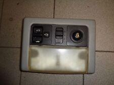 Interior Light 39952-sn7-g 73608312 Rover 600 (Fh) Yr Bj.93-99