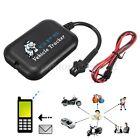 Mini Rastreador GPS GPRS GSM Coche Vehículo Personal Localizador Global Tracker