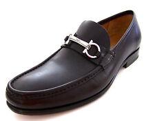 Salvatore Ferragamo Dress Shoes for Men
