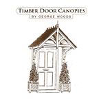 Timber Door Canopies