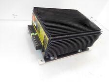 FEAS psu500l24, Power supply input 115/230ac output 24vdc, 15a