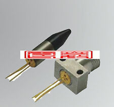 New 1550nm FC 90/125um OIC PHOTO DIODE MODULE Optical communications Laser Diode