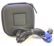 Shure SE846 Sound-Isolating-In-Ear Monitor Headphones - Blue  13-7E