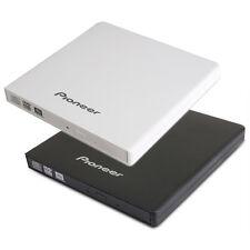 Dell Precision M90 Pioneer DVR-K17YA SLIM DVD+/-RW Drivers for Windows Mac
