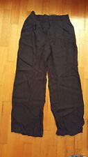 Jeanswest Ladies Blue pants BNWOT size 12