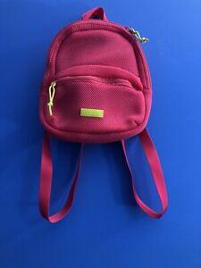 mochila converse niño