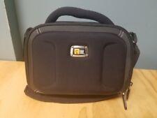 Caselogic Large Camera Bag Black Carry/shoulder UJS275 Carry/Shoulder 7E