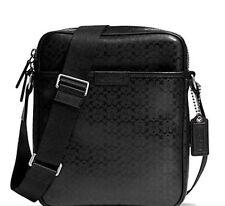 Coach Men's Bags | eBay