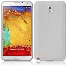 Markenlose Handy-Taschen & -Schutzhüllen aus Silikon für Samsung Galaxy Note 3