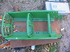 John Deere Tractor Steps 2510 3010 4010 2520 3020 4020 4440 6000s 7000s series