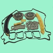 Steuerkette Nockenwellenversteller Mercedes M271 1.8 Kompressor W203 W204 W211