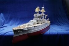 <Hobby365> New 1/200 ARIZONA Super Detail-Up Set for Trumpeter #MD20001