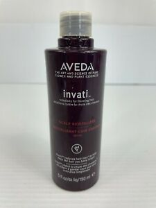 Aveda Invati Scalp Revitalizer 150ml/5fl.oz