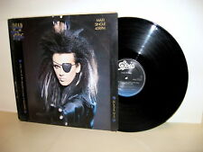 Dead Or Alive - You Spin Me Round NL 1984 MAXI Vinyl MINT