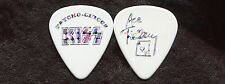 KISS 1998 Psycho Circus Tour Guitar Pick!!! ACE FREHLEY custom concert stage #1