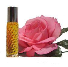 EDMay Orange Blossom Skin-safe Perfume Fragrance Aromatic Body Oil Roll-on 12ml