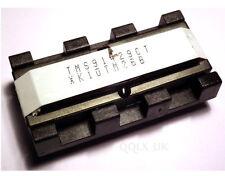 """Trasformatore INVERTER tms91429ct SAMSUNG 932mw 17"""" 19"""" Nuovo-Venditore UK #762"""