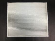 *NEW* Chevrolet Pontiac Saturn Cabin Air Filter Element 52493319 *FREE SHIP*