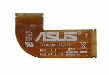 Genuine SDCard Logic Flex Cable x ASUS Transformer TF201 TF201_MB2TP_FPC