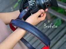 Brofeta Italy Hasselblad 500C/M SWC 503CW 501CM 903SWC 205/905 camera Neck Strap