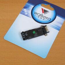 Walkera Part Runner 250-Z-16 Brushless ESC(CW) for 250/250ADV