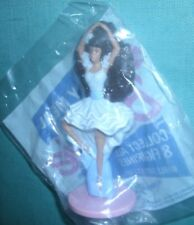 1991  MC DONALDS HAPPY MEAL'  MY FIRST BALLERINA   BARBIE-MIB