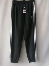 1d01dfa86e9 Adidas Para Hombre Pantalones, Talla S, Sports Wear, fondos de verano,  Negro, Blanco