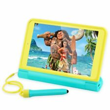 8'' inch Quad Core HD Tablet for Kids 16GB 2GB RAM WiFi