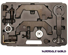 BMW  N62, N73 TIMING TOOLS EXTRACTOR / INSTALLER BIG SET