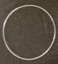 2 x Genuine Simpson Maxidry 361 362 367 452 456 457 505 505SR 512 Dryer Fan Belt