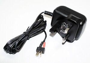 BS701-035 BSD BATTERY CHARGER 7.2V NI-MH