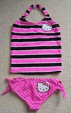 2c5d0ecf8c Hello Kitty Girls  Swimwear Size 4   Up