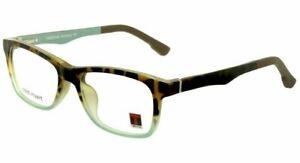 Brillenfassung  Timezone NALA 3D-Brille