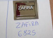 Diamant Saphir  Zafira Platine vinyle / Tête de lecture 6825 TELEFUNKEN A 25