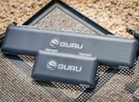 Guru Stealth Rig Cases *New 2020* - Free Delivery