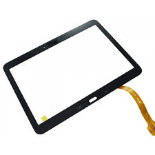 For Samsung Galaxy Tab 4 T530 T531 T535 Touch Screen Digitizer Glass Lens Black