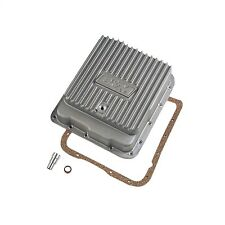 B&M 70260 Transmission Oil Pan